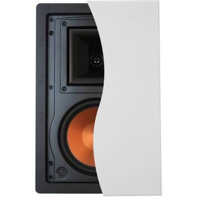 Klipsch Install Speaker R-5650-W II