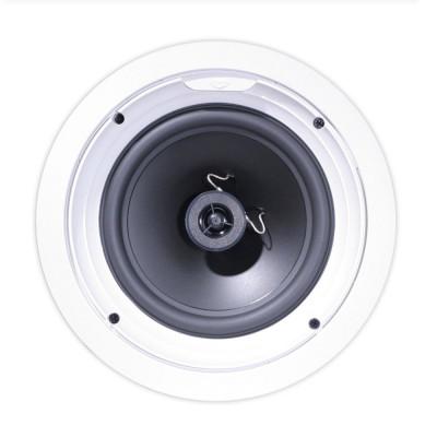 Klipsch Install Speaker R-1800-C