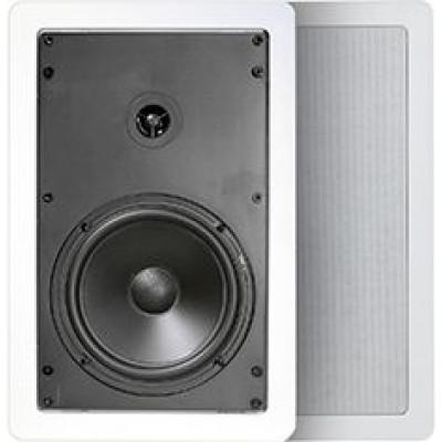 Klipsch Install Speaker R-1650-W