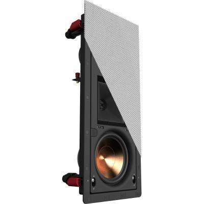 Klipsch Install Speaker PRO-250RPW LCR