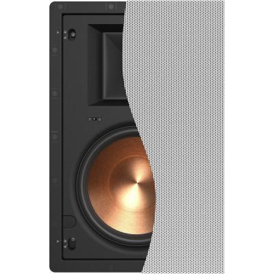 Klipsch Install Speaker PRO-16RW