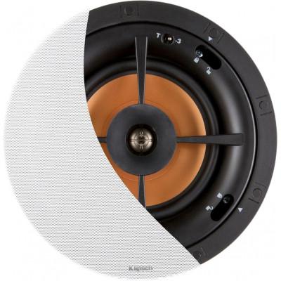 Klipsch Install Speaker PRO-160RPC
