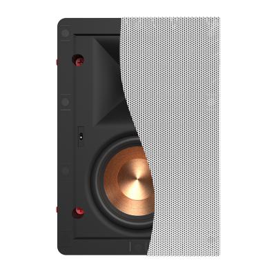Klipsch Install Speaker PRO-14RW