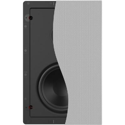 Klipsch Install Speaker DS-160W