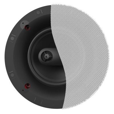 Klipsch Install Speaker DS-160CSM