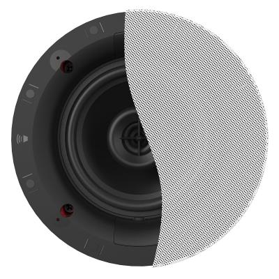 Klipsch Install Speaker DS-160CDT