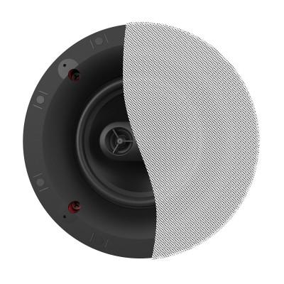 Klipsch Install Speaker CS-16CSM