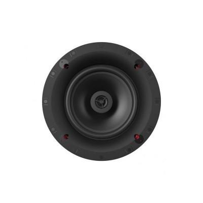 Klipsch Install Speaker CS-16C II