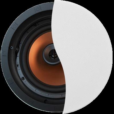 Klipsch Install Speaker CDT-5800-C II