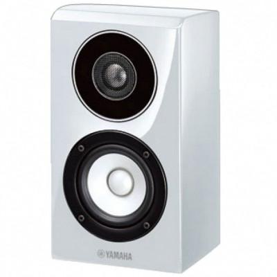 Yamaha NS-B700 White