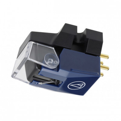 Audio-Technica cartridge VM520EB Moving Magnet