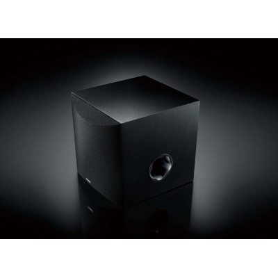 Yamaha NS-SW050 Black