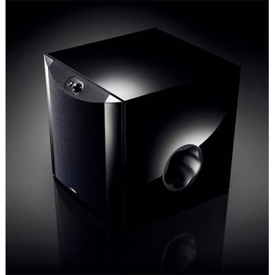 Yamaha NS-SW200 Black