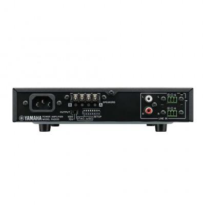 Yamaha PA2030 E amplifier