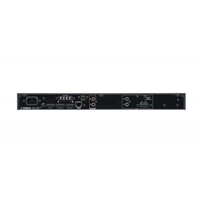 Yamaha PA2120 amplifier