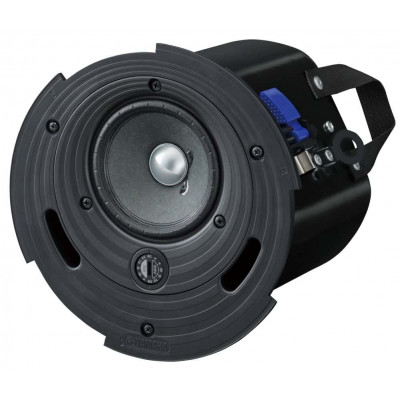 Yamaha VXC4W ceiling (ONE)