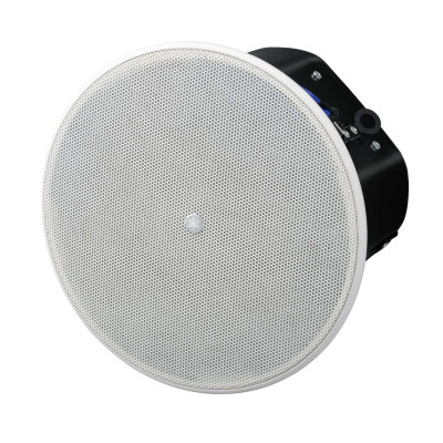 Yamaha VXC8W ceiling (ONE)