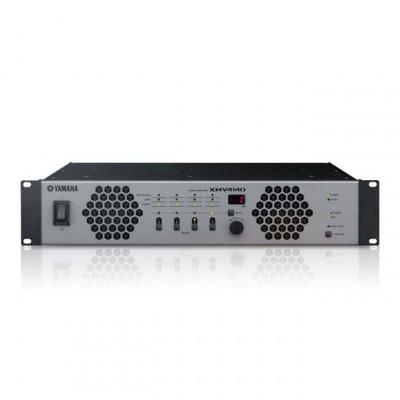Yamaha XMV4140 E amplifier