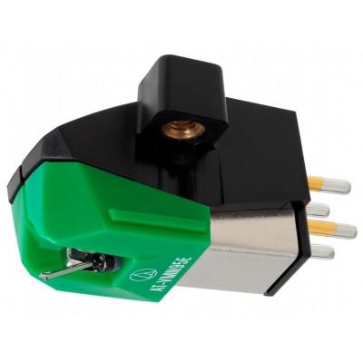 Audio-Technica cartridge AT-VM95E