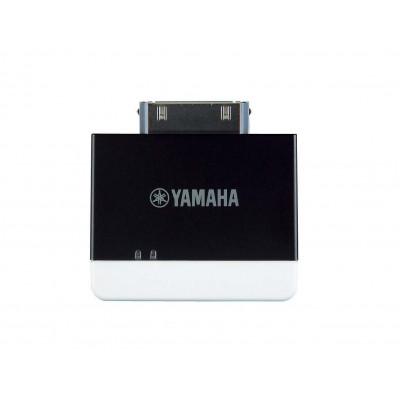 Yamaha YIT-W12 Black