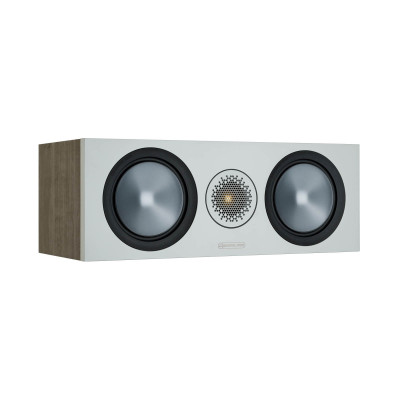 MONITOR AUDIO Bronze C150 Urban Grey (6G)