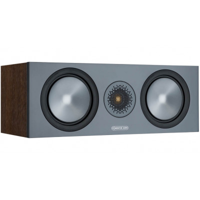 MONITOR AUDIO Bronze C150 Walnut (6G)