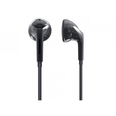 FIIO EM3K Grey Black