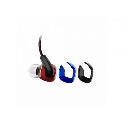 FIIO F3 In-ear Monitors headphones
