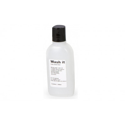 Pro-Ject Wash IT 100 Cleaning concentrate 100ml