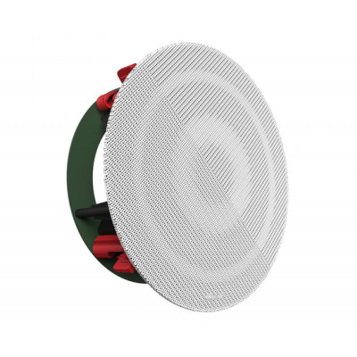 Klipsch Install Speaker DS-160CSM Skyhook