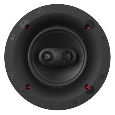 Klipsch Install Speaker DS-180CSM Skyhook