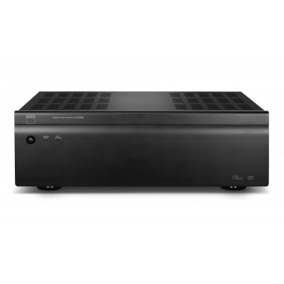 NAD C 275 BEE Stereo Power Amplifier