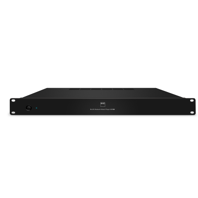 NAD CI 580 V2 BluOS Network Music Player with AirPlay