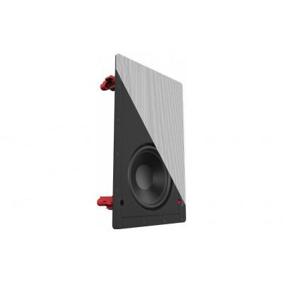 Klipsch Install Speaker CS-16W Skyhook