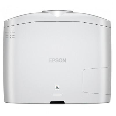 Epson EH-TW9400W