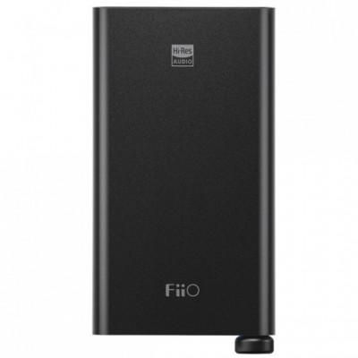 FIIO Q3 Black