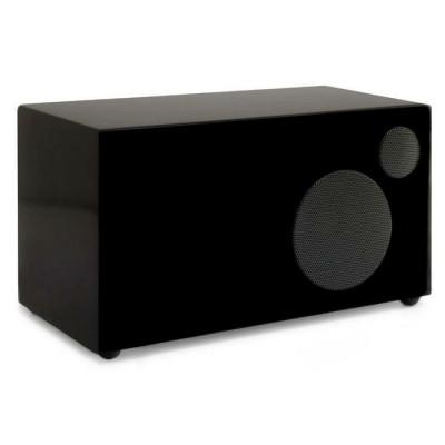 Como Audio Ambiente Black