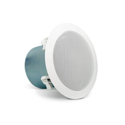 Work IC 500 Т Celling Speaker