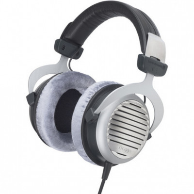 Beyerdynamic DT 990 Edition 600 ohms
