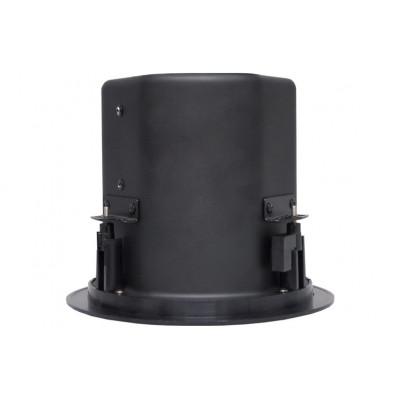 Work C PRO 4 Celling Speaker