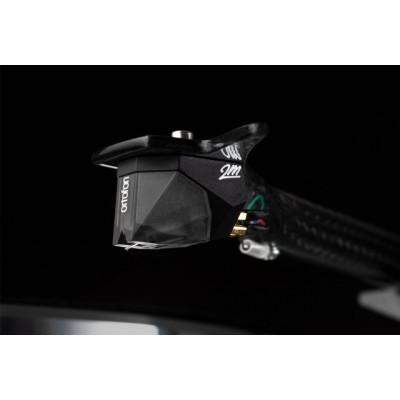 Pro-Ject cartridge Pick-IT 2M Silver