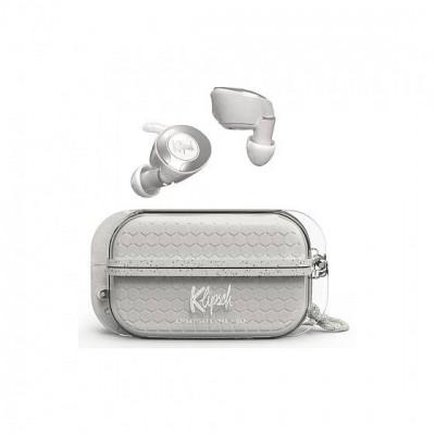 Klipsch T5 II True Wireless Sport Gray