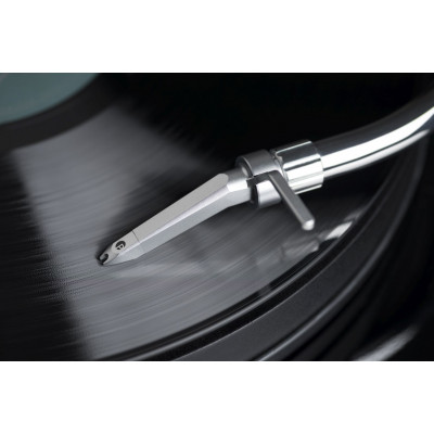 Pro-Ject cartridge Pick-IT S2 C Packed