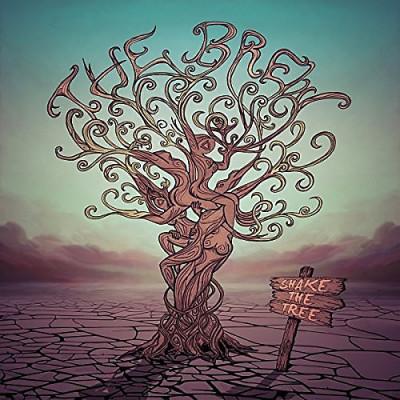 Вініловий диск LP Brew: Shake The Tree