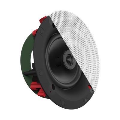 Klipsch Install Speaker CS-16C II Skyhook