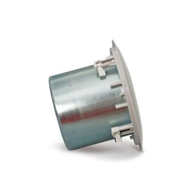 Work IC 811 T Celling Speaker