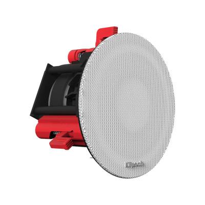 Klipsch Install Speaker PRO-14RC Skyhook