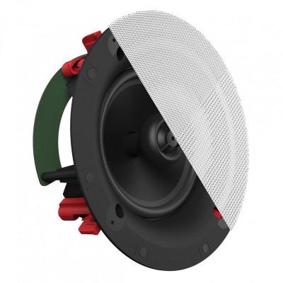 Klipsch Install Speaker DS-160C Skyhook