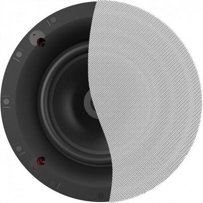 Klipsch Install Speaker CS-18C Skyhook