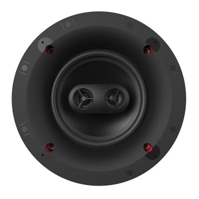 Klipsch Install Speaker CS-16CSM Skyhook